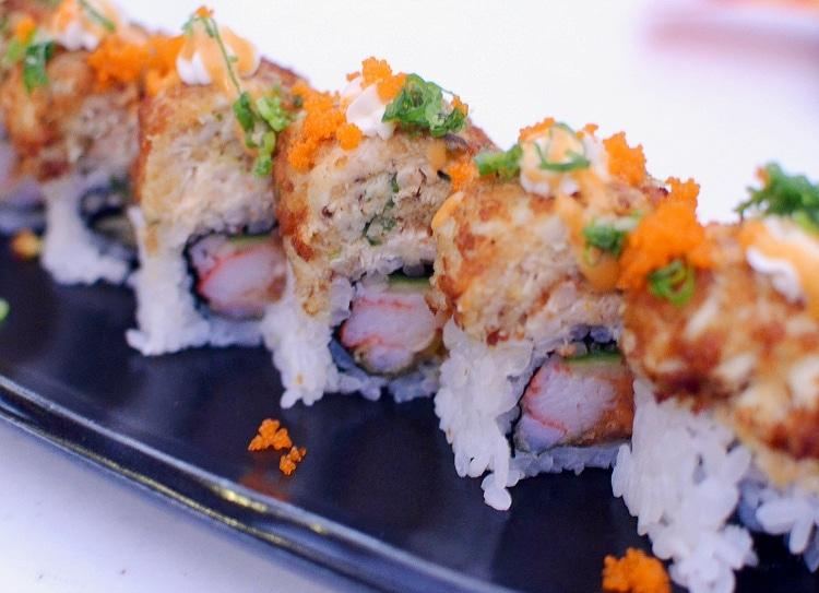 sushiwickedtuna
