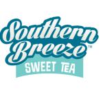 southernbreeze-500x356
