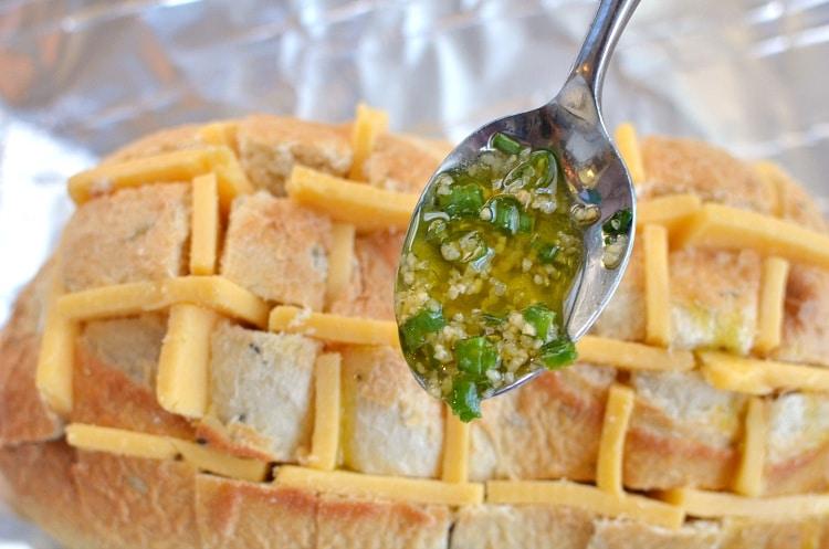 breadandoil