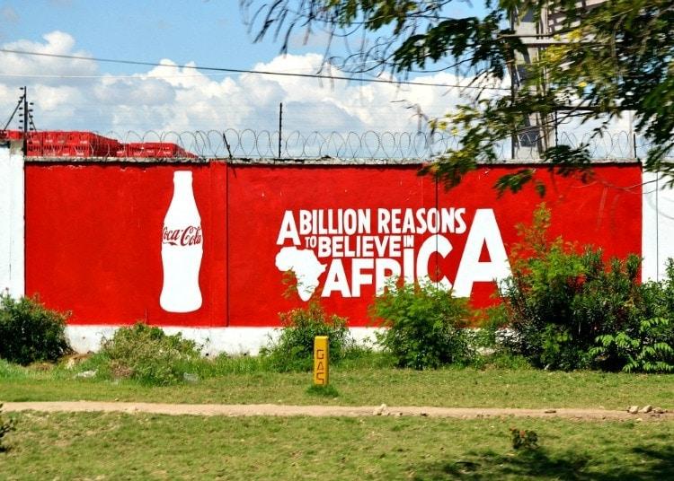 cocacolaafrica2