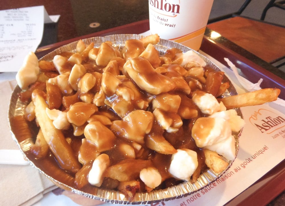 chez ashton poutine quebec city