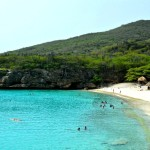 Curacao: See, Do, Stay & Eat
