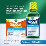 nyquil1
