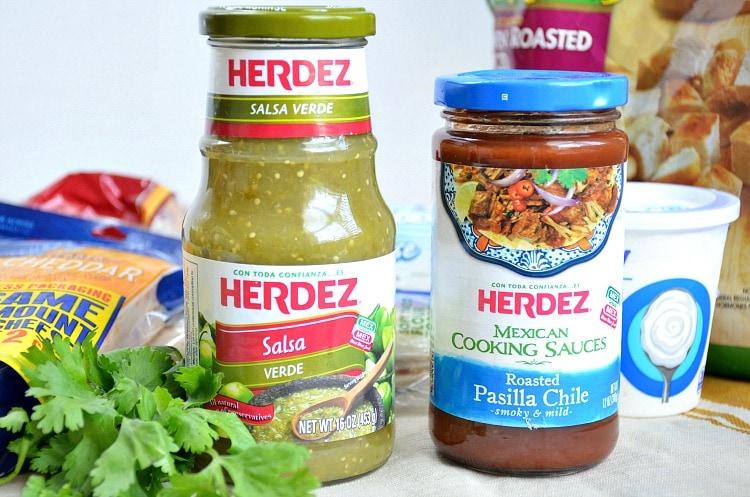 herdez-cooking-sauce-salsa