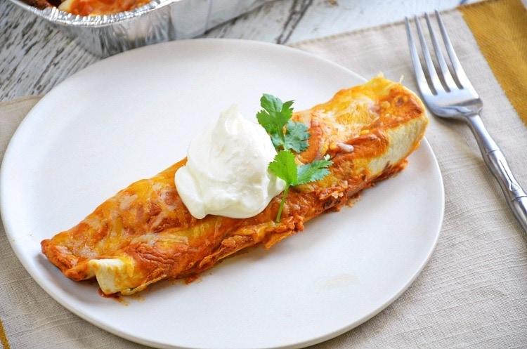 herdez-creamy-pasilla-enchiladas