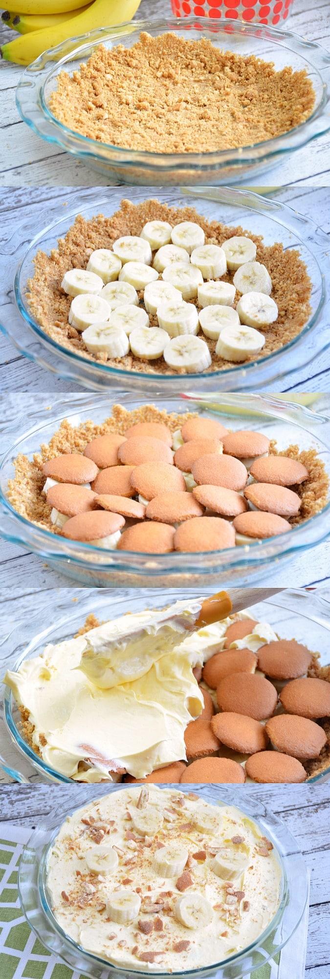 no-bake-banana-cream-pie