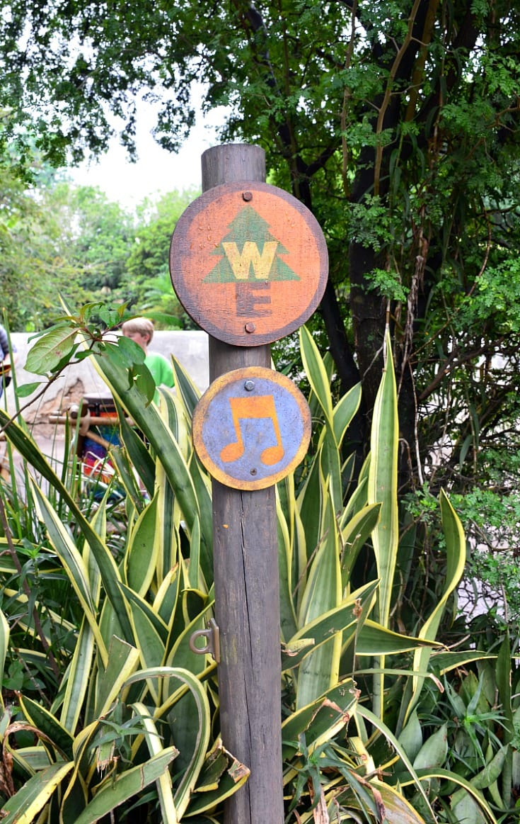 wilderness-explorers-sign