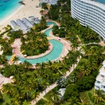 All-Inclusive Lighthouse Pointe at Grand Lucayan