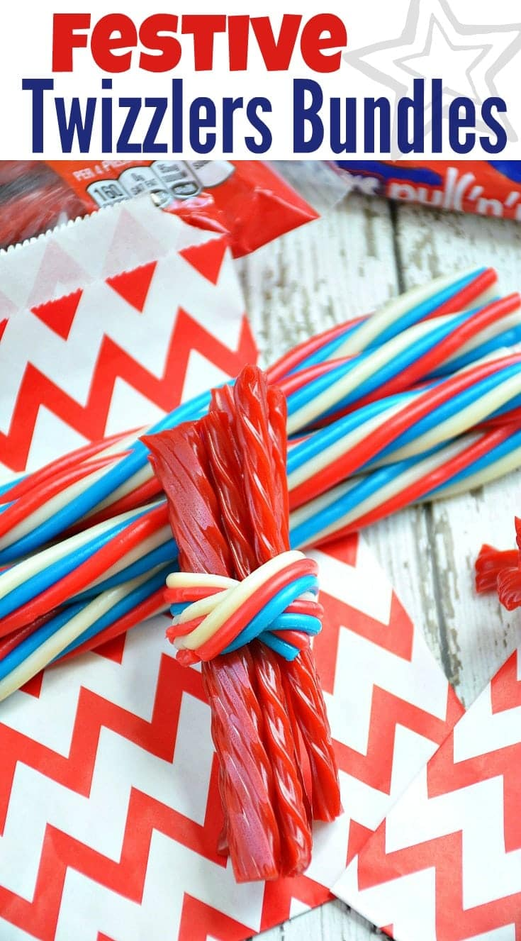 festive-twizzlers-bundles