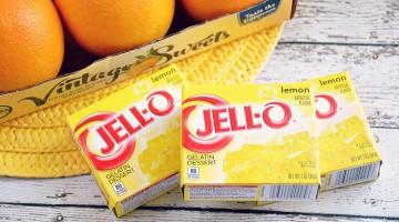 jello2