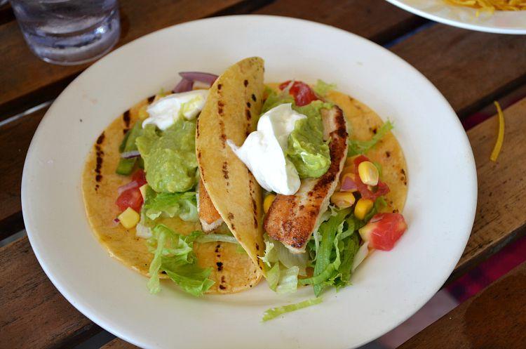 fish-tacos-sandals-ochi