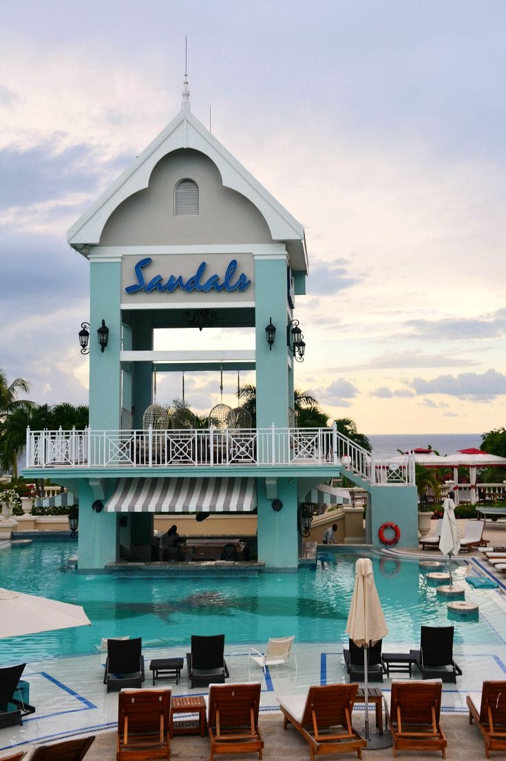 sandals-ochi-tower