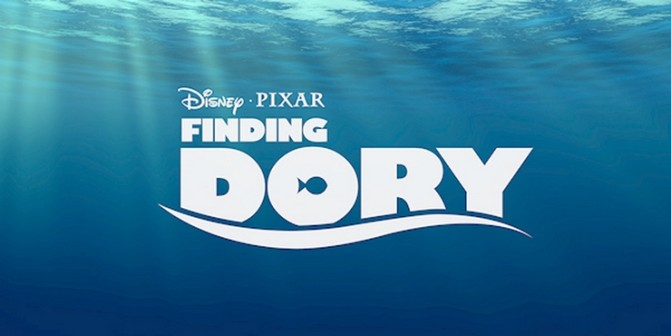 D23-Expo-2015-Finding-Dory
