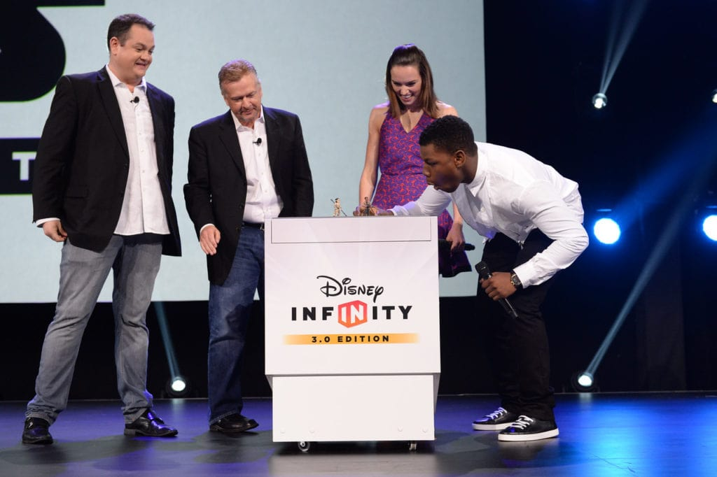 DisneyInfinity_BoyegaRidley_Stage-X2