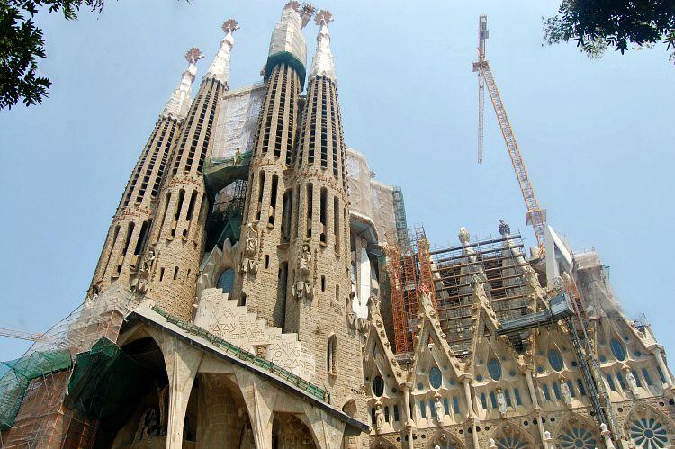 amazing-barcelona