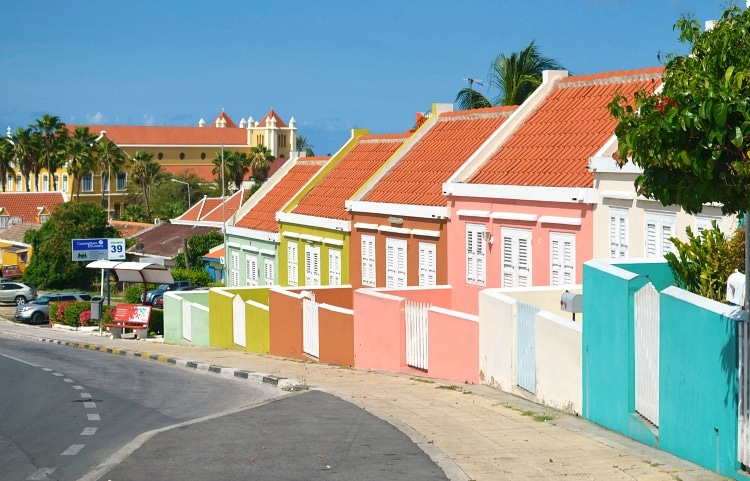colorfulcuracao