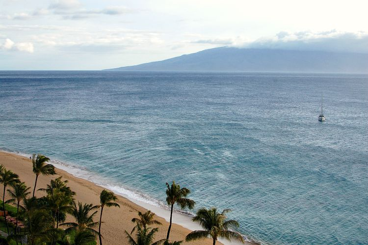 maui-hawaii-view