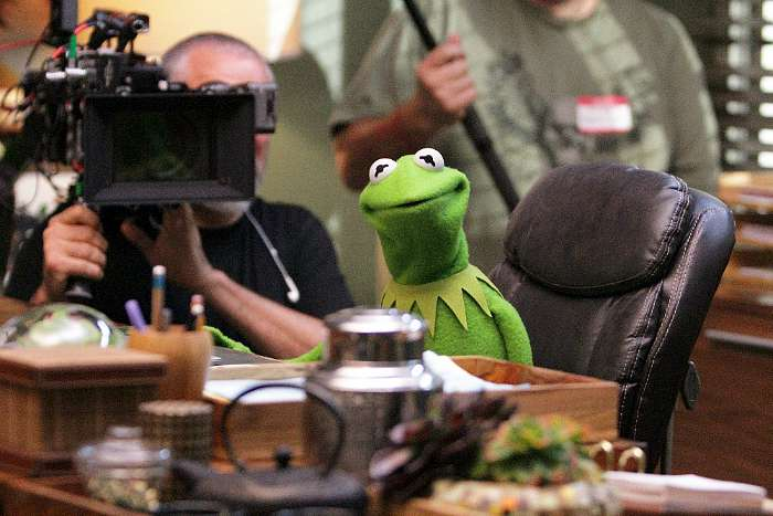 The-Muppets-Kermit