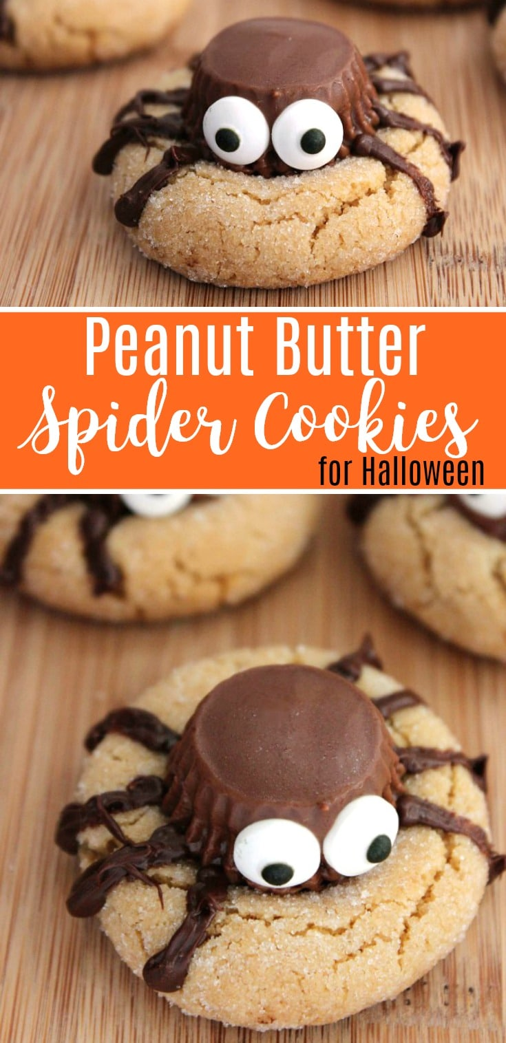 Combine butter, peanut butter, sugars and eggs. Stir in baking soda and flour and remaining ingredients. Mix well and drop by the teaspoonful onto a cookie sheet, leaving 1-inch space between cookies.