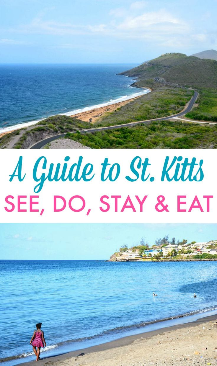 st-kitts-see-do-stay-eat