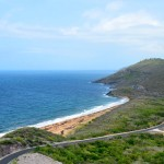 St. Kitts: See, Do, Stay & Eat