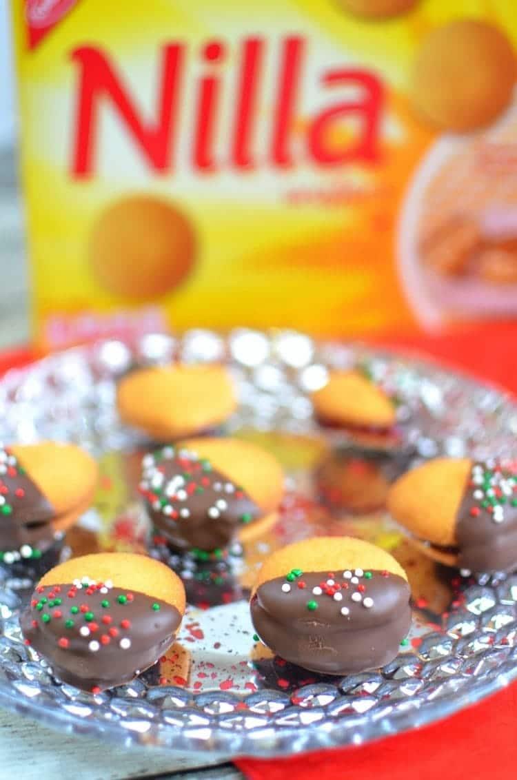 Nilla Jamwiches Recipe