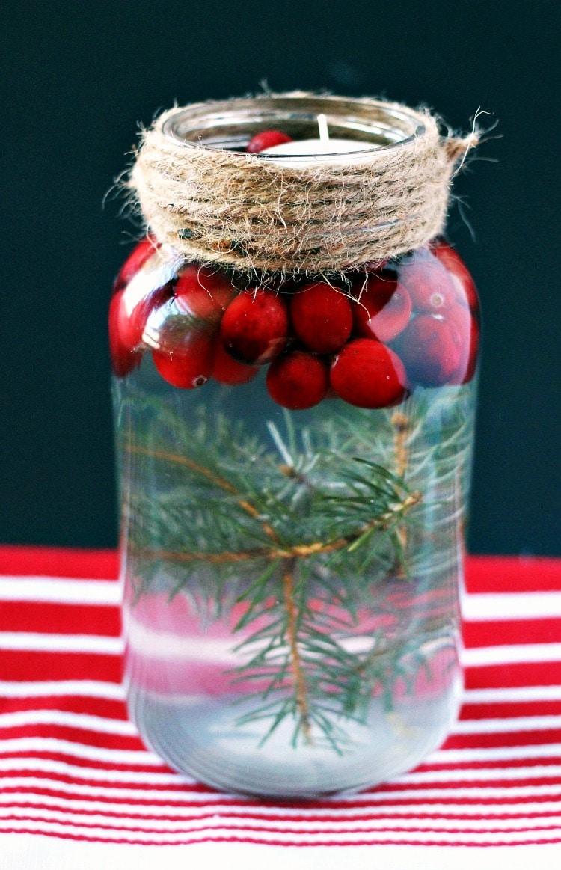 unlit-mason-jar-candle