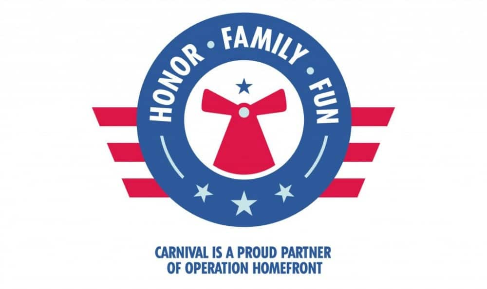carnival honor family fun carrie underwood