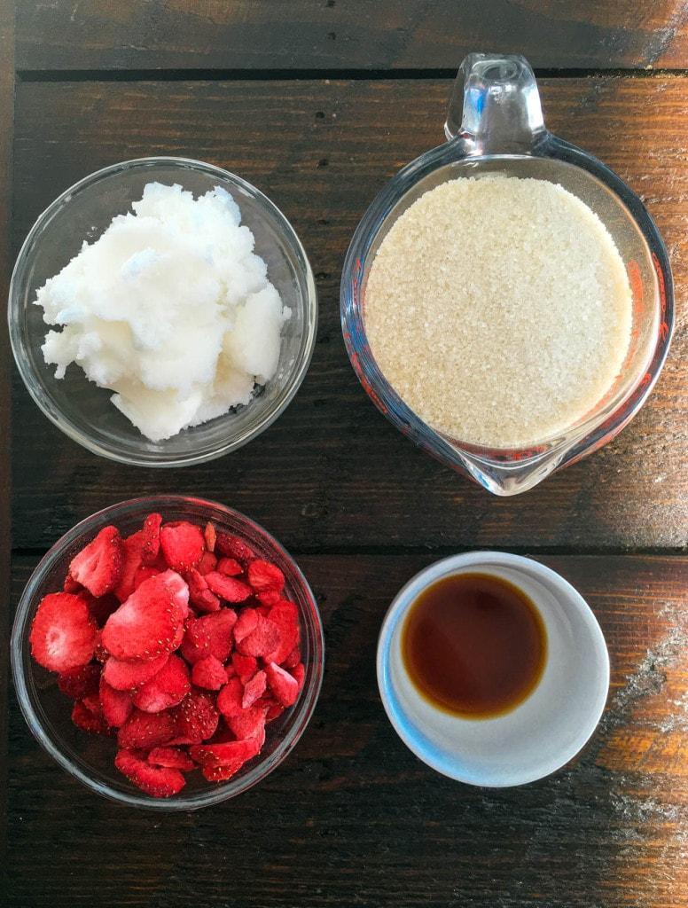strawberry-scrub-7