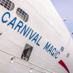 Carnival Magic Upgrades Feature New Dining & Bar Concepts