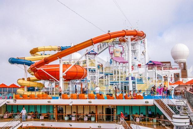 carnival-magic-6