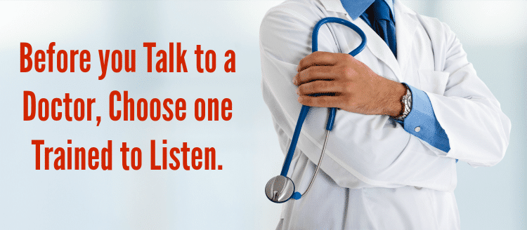 what is a doctor of Osteopathic Medicine