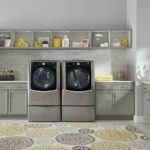 Energy and Water Efficient Appliance Alternatives from Best Buy