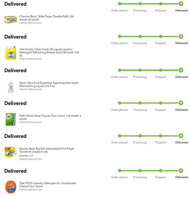 avoidtheoops.com