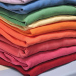 Laundry Tips to Keep Your Clothes Looking New