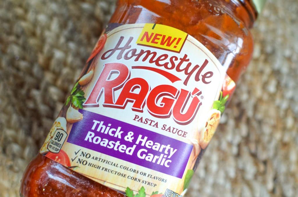 rage homestyle