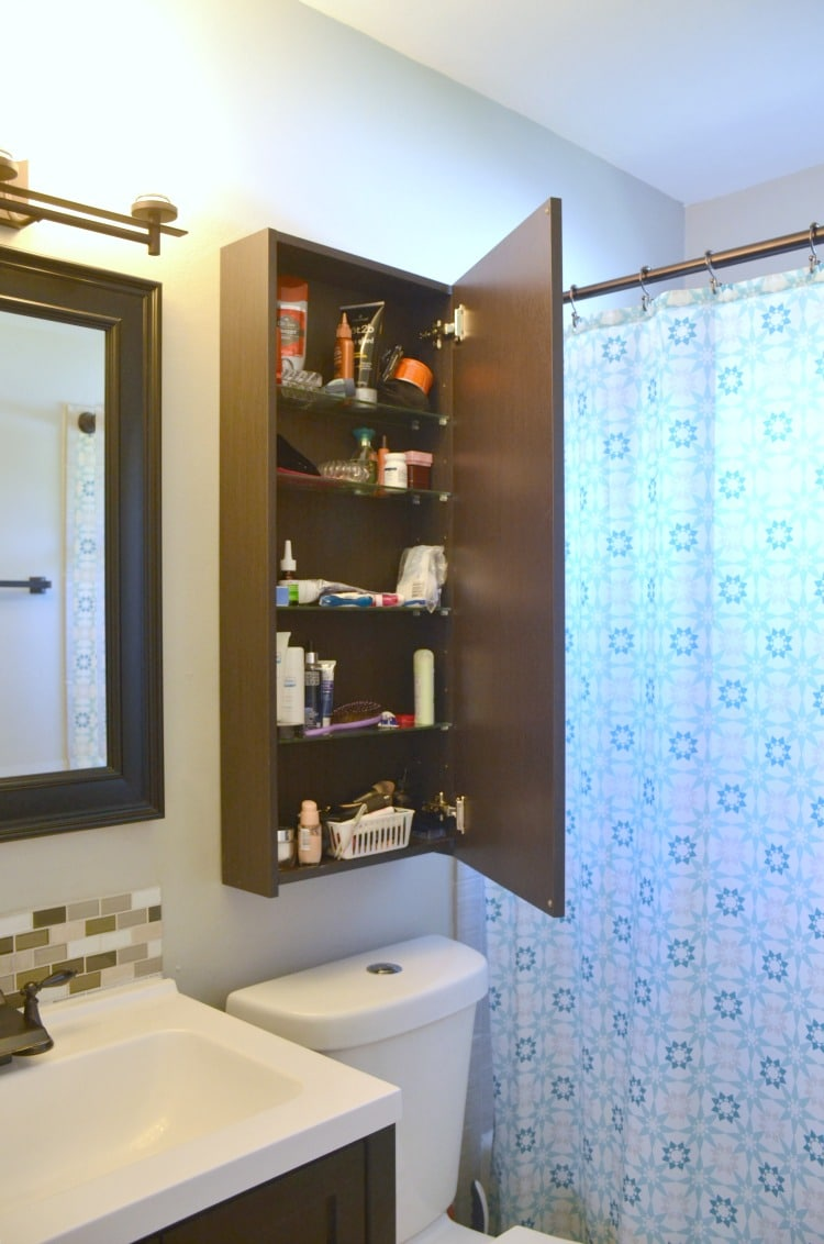 small bathroom storage small bathroom storage ideas for 100 31293