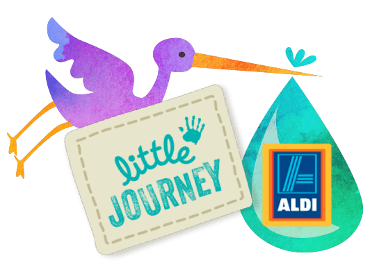 little-journey_momtrends-logo-1