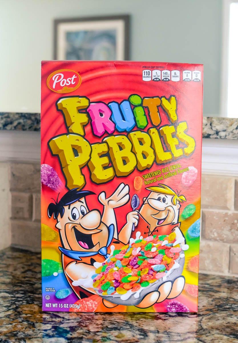 fruitypebbles-1