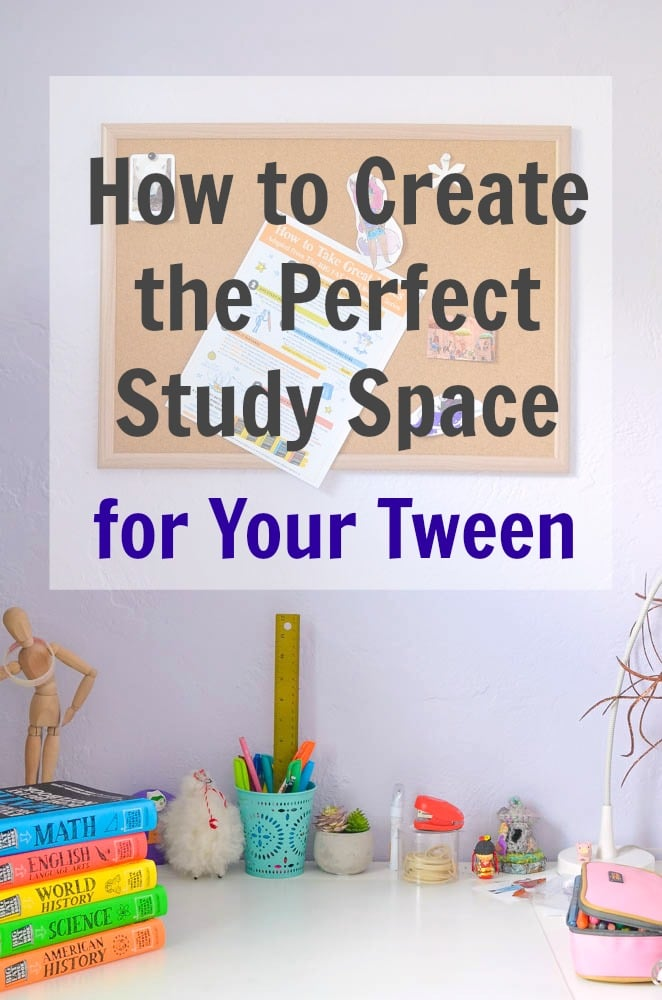 CreateSpace: Self Publishing and Free Distribution for ...