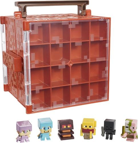 minecraft gift ideas at best buy