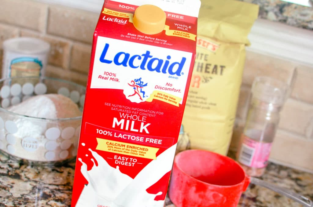 lactaid-biscuits-5
