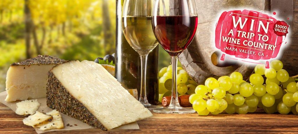 winecountry2