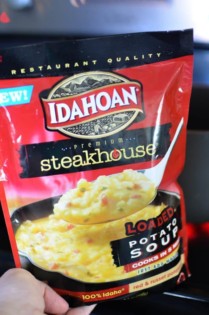 loaded potato idahoan premium steakhouse soup