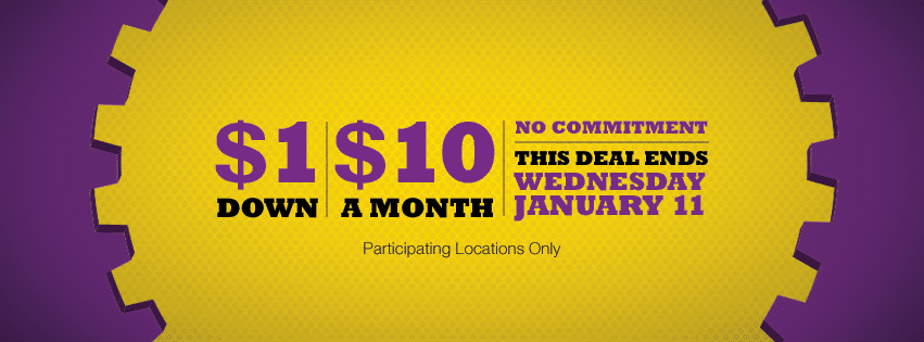 planet fitness new member sale