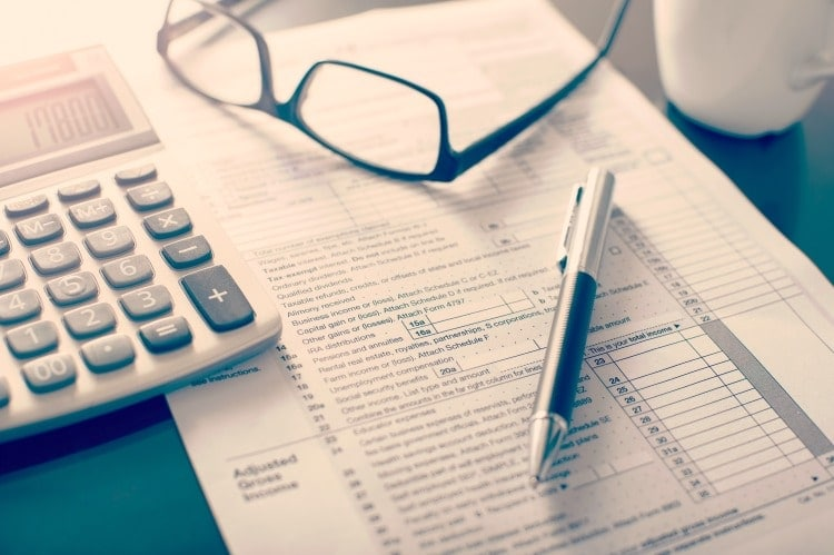 How to Make the Tax Code Work for You in 2017