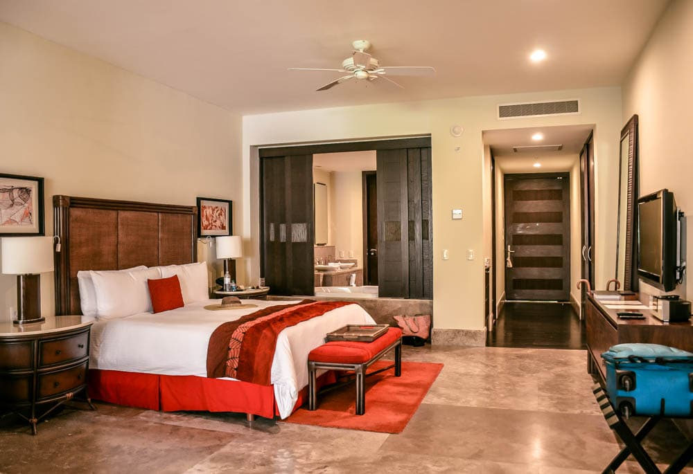 grand velas riviera maya zen grand suite