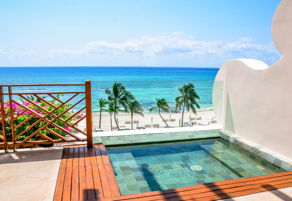 grand velas riviera maya grand class suites