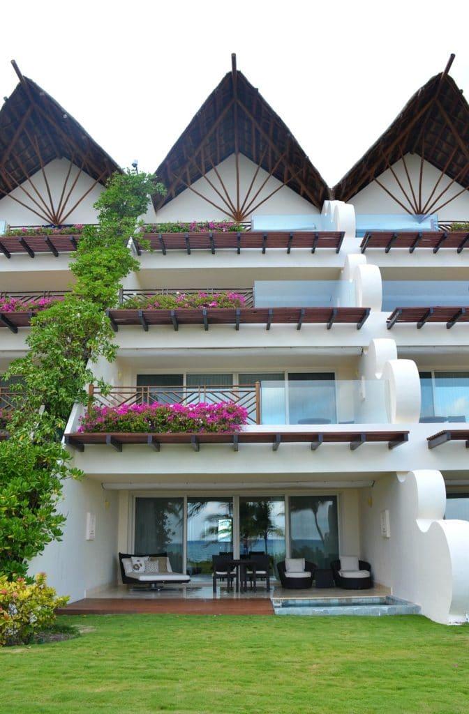 grand velas riviera maya ambassador suite