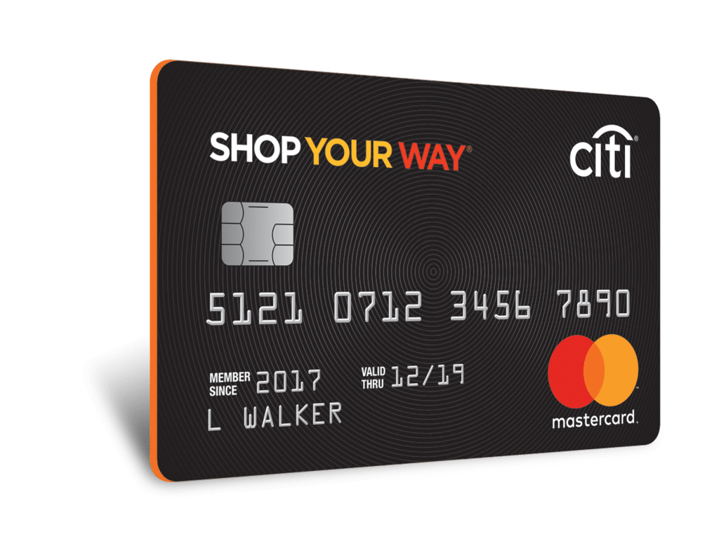 Use primary cardmember's Citi Online User ID and password. Use primary cardmember's derpychap.ml User ID and password. Use your derpychap.ml User ID when you don't have a Citi ® Online or derpychap.ml account.